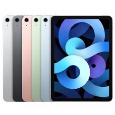 iPad Air Wi-Fi 64 ГБ