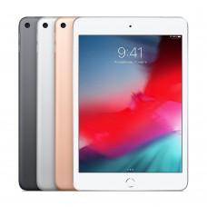 iPad Mini 256Гб WiFi