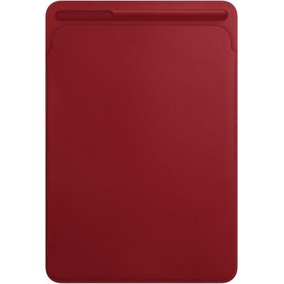 "Чехол для планшета Apple Leather Sleeve для iPad Pro 10,5"" RED MR5L2ZM"
