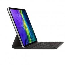 Клавиатура Smart Keyboard Folio для iPad Pro 11 дюймов, русская раскладка (2018г.)