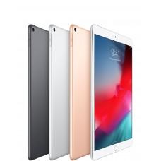 iPad Air 256Гб WiFi