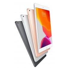 iPad 7-gen 128Гб WiFi