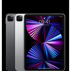 "iPad Pro 11"" M1 WiFI 128Гб"