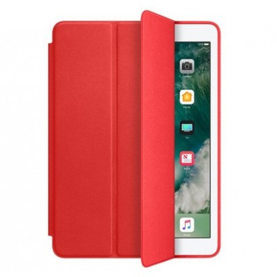 Чехол Smart Case iPad 6-gen