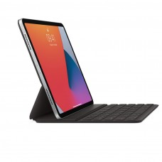 "Клавиатура Smart Keyboard Folio для iPad Pro 11"" 2020, русская раскладка"