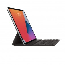 Клавиатура Smart Keyboard Folio для iPad Pro 12,9 дюйма 2020, русская раскладка