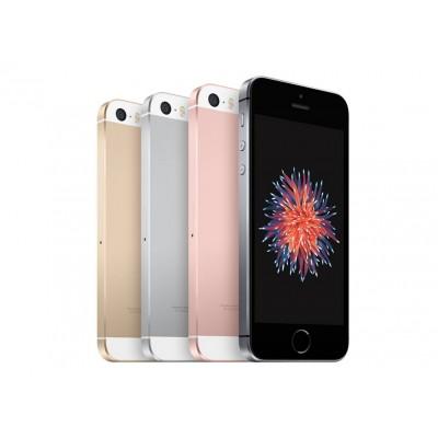Apple iPhone SE 128Гб