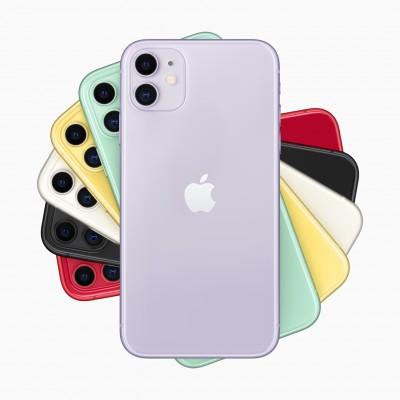 iPhone 11 128Гб