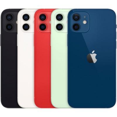 iPhone 12 128Гб