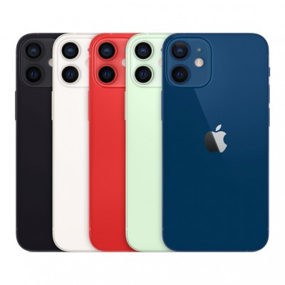 iPhone 12 mini 256Гб