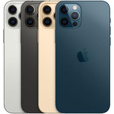 iPhone 12 Pro 512Гб