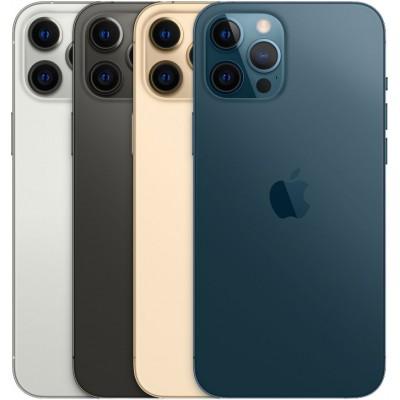iPhone 12 Pro Max 512Гб