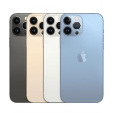 iPhone 13 Pro Max 512Гб