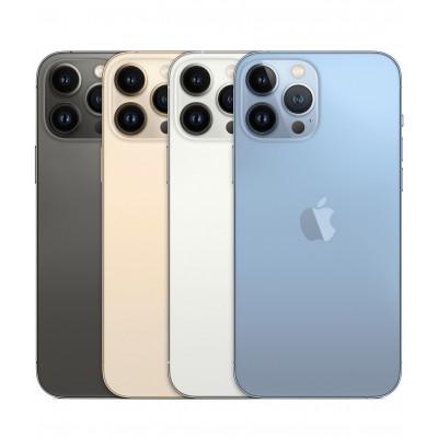 iPhone 13 Pro 256Гб