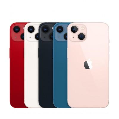 iPhone 13 mini 128Гб