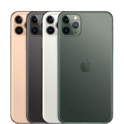 iPhone 11 Pro Max 64Гб