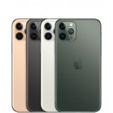 iPhone 11 Pro 256Гб