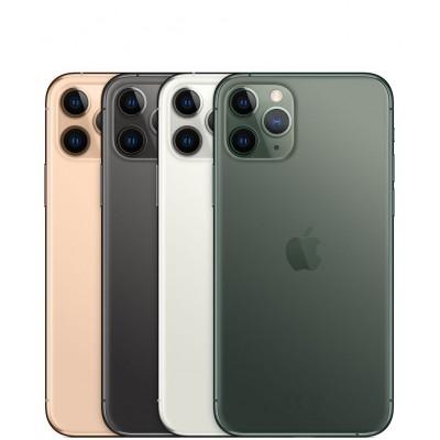 iPhone 11 Pro 64Гб