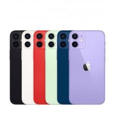 iPhone 12 mini 128Гб