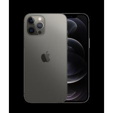 """iPhone 12 Pro Max 128Гб """"Графит"""" MGD73RU"""