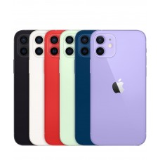 iPhone 12 64Гб
