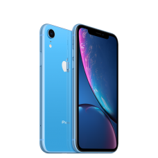 iPhone XR 128Гб