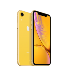 iPhone XR 64Гб