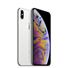 iPhone XS MAX 256Гб