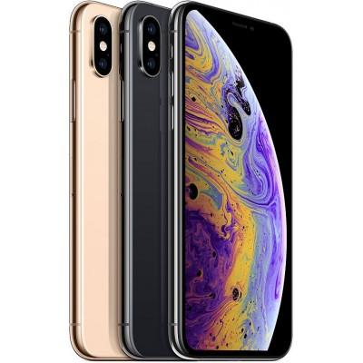 iPhone XS 256Гб