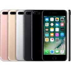 Apple iPhone 7 Plus 32Гб