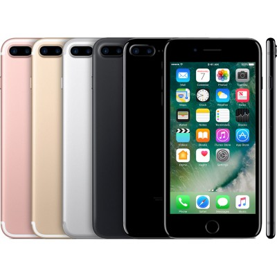 Apple iPhone 7 Plus 32Гб