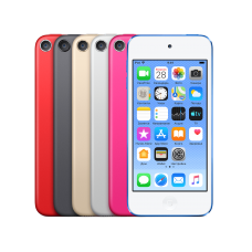 Apple iPod Touch 128Гб