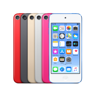 Apple iPod Touch 32Гб
