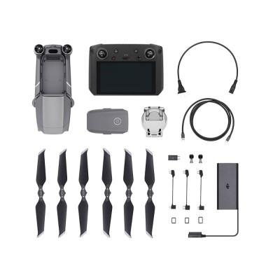 DJI Mavic 2 Zoom Smart Controller