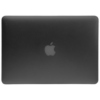 Чехол MacBook 13/15 Incase Hardshell Case