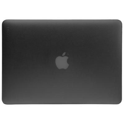Чехол MacBook 13/15 Incase Hardshell Case