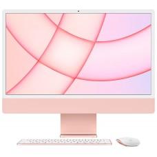 """iMac 24"""" 4.5K M1 256Гб, MGP"""