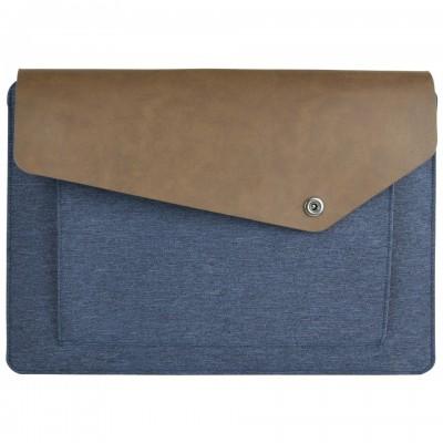 Чехол для MacBook 13 Goji Collection