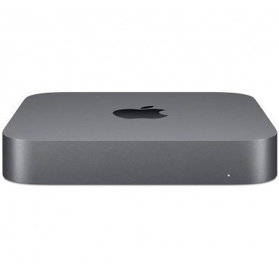 Apple Mac mini Core i3 3,6 ГГц, 8 ГБ, SSD 128 ГБ, Intel UHD Graphics 630 MRTR2RU