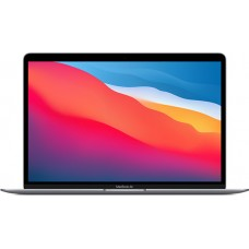 Apple MacBook Air M1, 8 ГБ, 256 ГБ SSD, MGN
