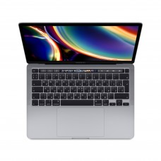 "Apple MacBook Pro 13"" QC i5 2 ГГц, 16 ГБ, 512 ГБ SSD, Iris Plus, Touch Bar, MWT"