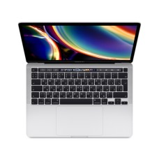 "Apple MacBook Pro 13"" QC i5 1,4 ГГц, 8 ГБ, 256 ГБ SSD, Iris Plus 645, Touch Bar, MXK"