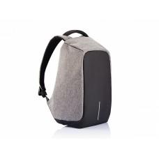 Рюкзак Bobby Backpack XDDESIGN
