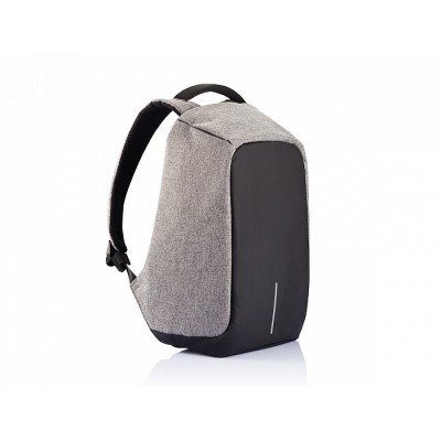 Рюкзак Bobby Backpack XDDESIGN
