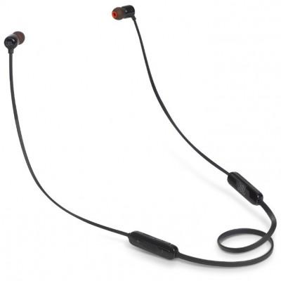 Наушники внутриканальные Bluetooth JBL Tune 190BT