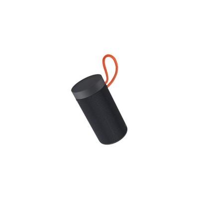 Колонка Xiaomi Outdoor Bluetooth Speaker