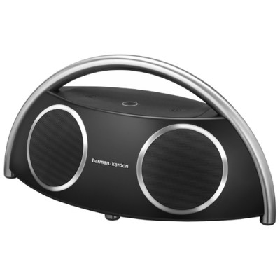 Harman/Kardon Wireless Go+Play