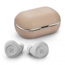 Беспроводные наушники Bang & Olufsen BeoPlay E8 2.0, natural