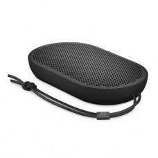 B&O Play BeoPlay P2