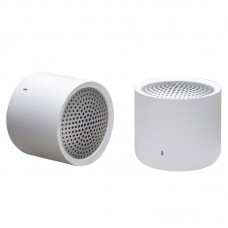 Портативная акустика Xiaomi Stereo Set